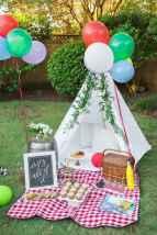 60 Inspiring Outdoor Summer Party Decoration Ideas (51)