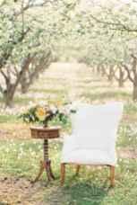 70 Beautiful Outdoor Spring Wedding Ideas (24)