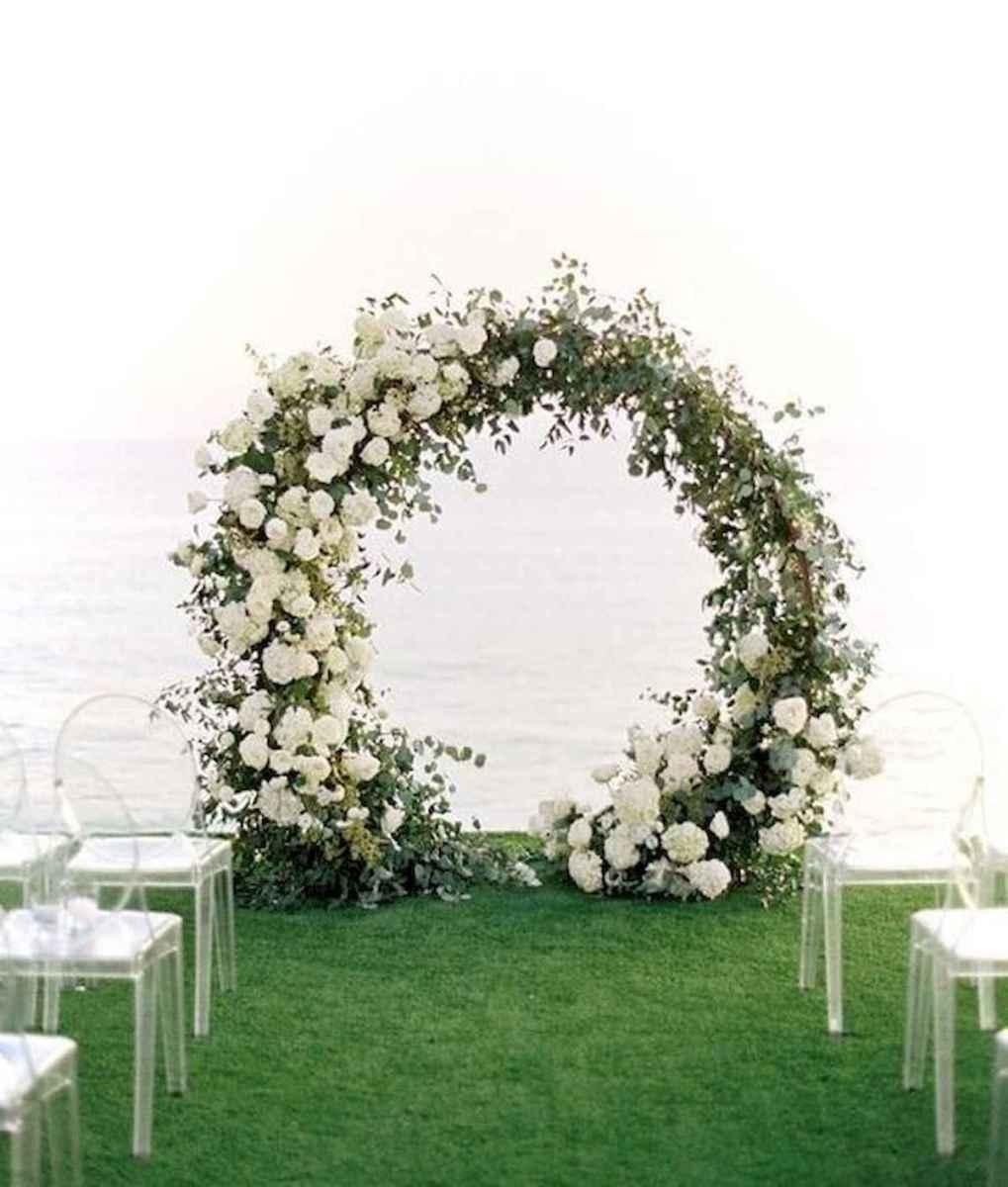 70 Beautiful Outdoor Spring Wedding Ideas (30)