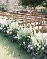 70 Beautiful Outdoor Spring Wedding Ideas (32)