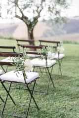70 Beautiful Outdoor Spring Wedding Ideas (38)