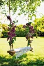 70 Beautiful Outdoor Spring Wedding Ideas (71)