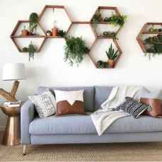 80 Awesome DIY Projects Pallet Racks Design Ideas (17)