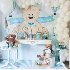 80 Cute Baby Shower Ideas for Girls (5)