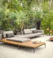 60 Amazing DIY Projects Otdoors Furniture Design Ideas (24)