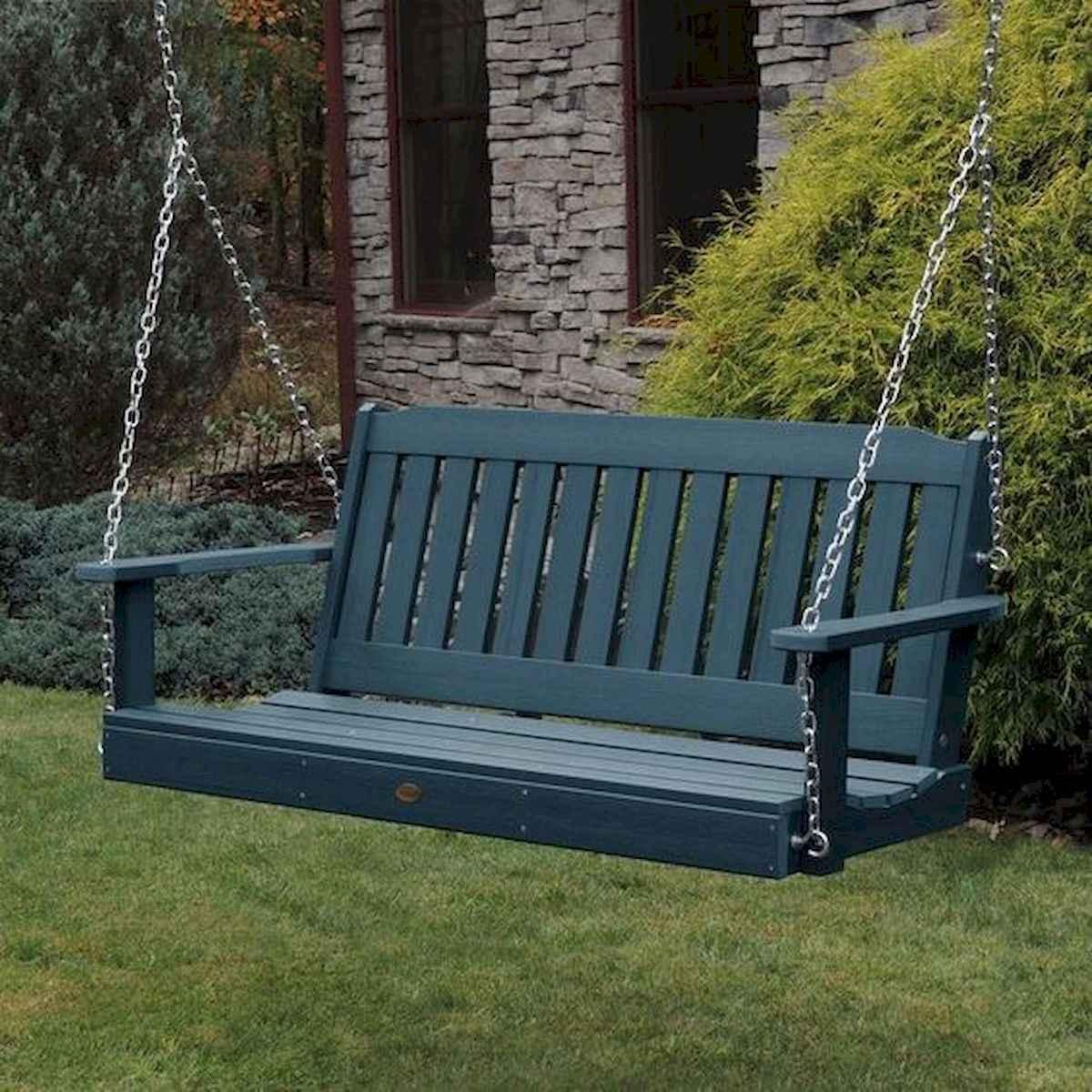 60 Amazing DIY Projects Otdoors Furniture Design Ideas (29)