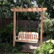60 Amazing DIY Projects Otdoors Furniture Design Ideas (35)