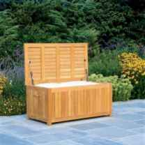 60 Amazing DIY Projects Otdoors Furniture Design Ideas (37)