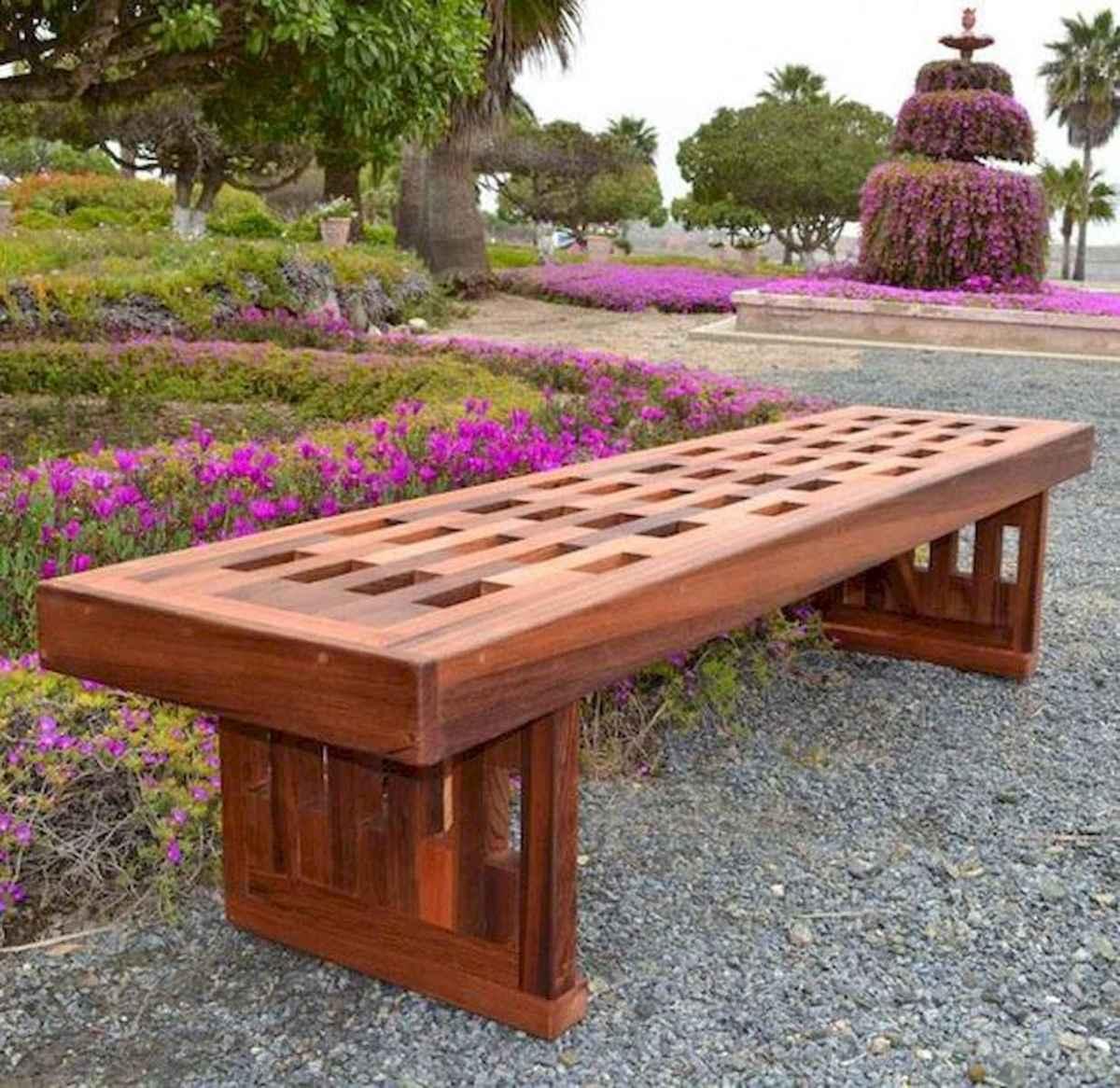 60 Amazing DIY Projects Otdoors Furniture Design Ideas (52)