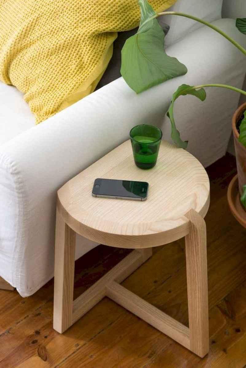 60 Fantastic DIY Projects Wood Furniture Ideas (12)