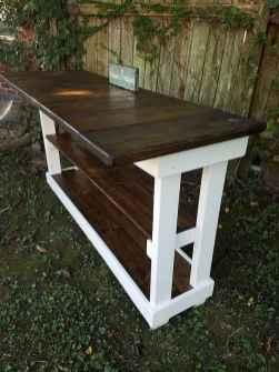 60 Fantastic DIY Projects Wood Furniture Ideas (20)