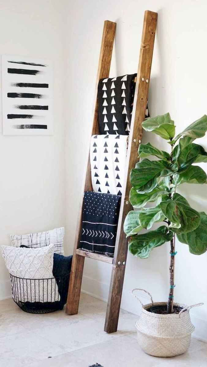 60 Fantastic DIY Projects Wood Furniture Ideas (32)