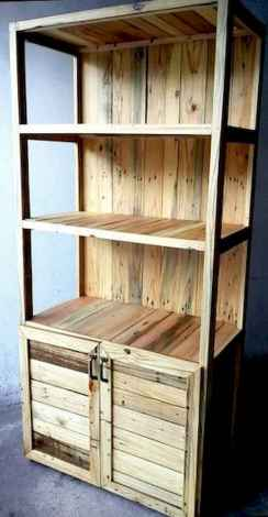 60 Fantastic DIY Projects Wood Furniture Ideas (58)