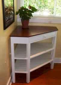 60 Fantastic DIY Projects Wood Furniture Ideas (7)