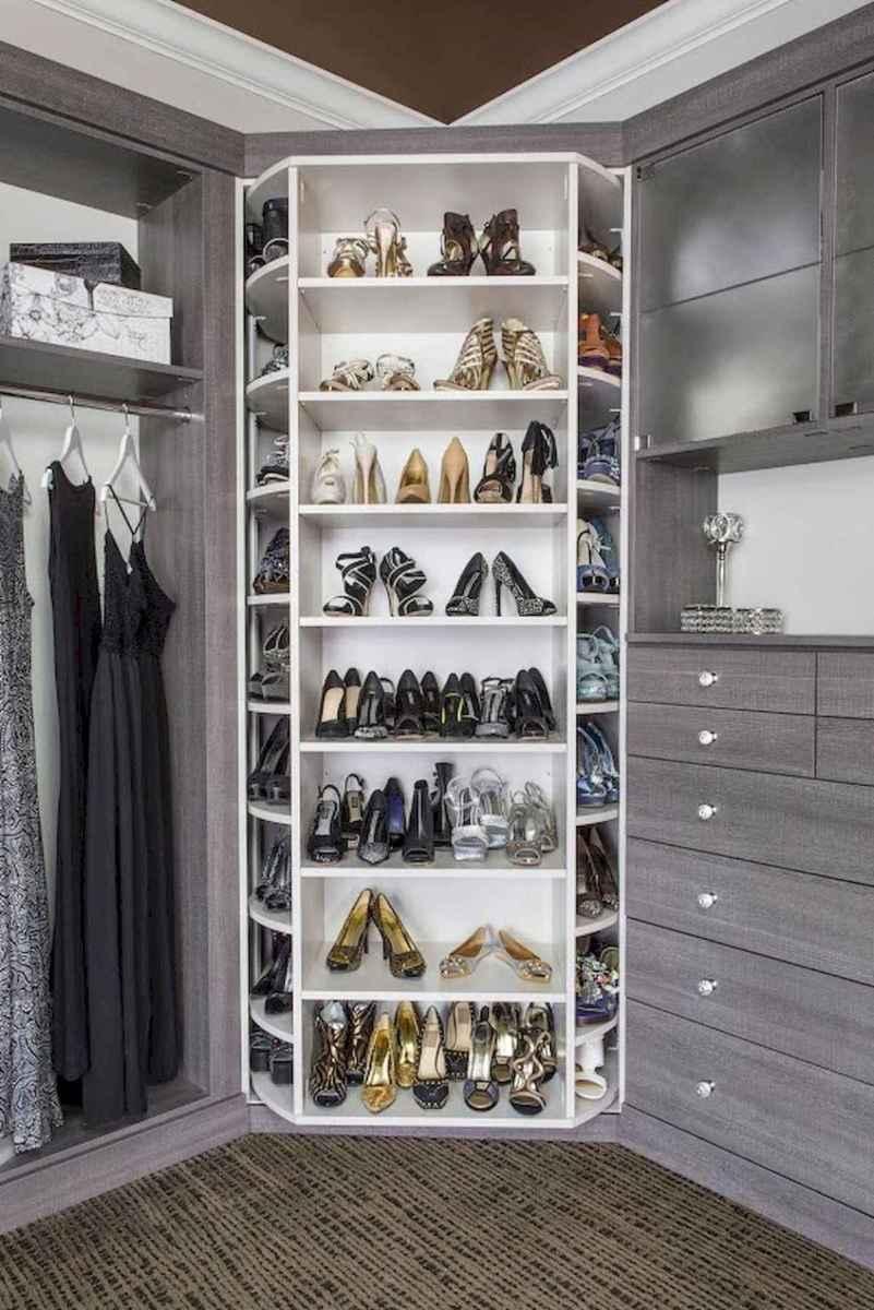 55 Genius Shoes Rack Design Ideas (4)