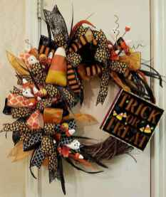 90 Awesome DIY Halloween Decorations Ideas (20)