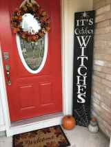 90 Awesome DIY Halloween Decorations Ideas (34)