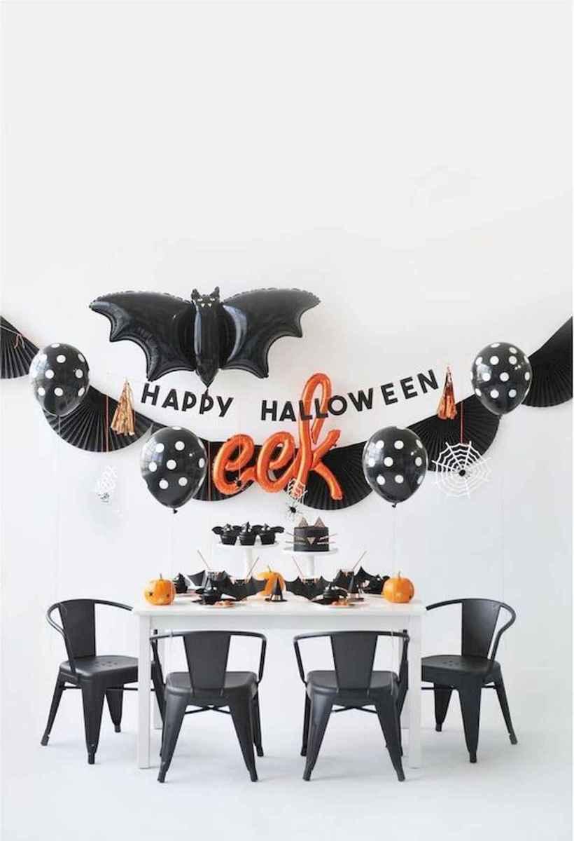 90 Fantastic Halloween Party Decor Ideas (17)