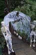 90 Fantastic Halloween Party Decor Ideas (42)