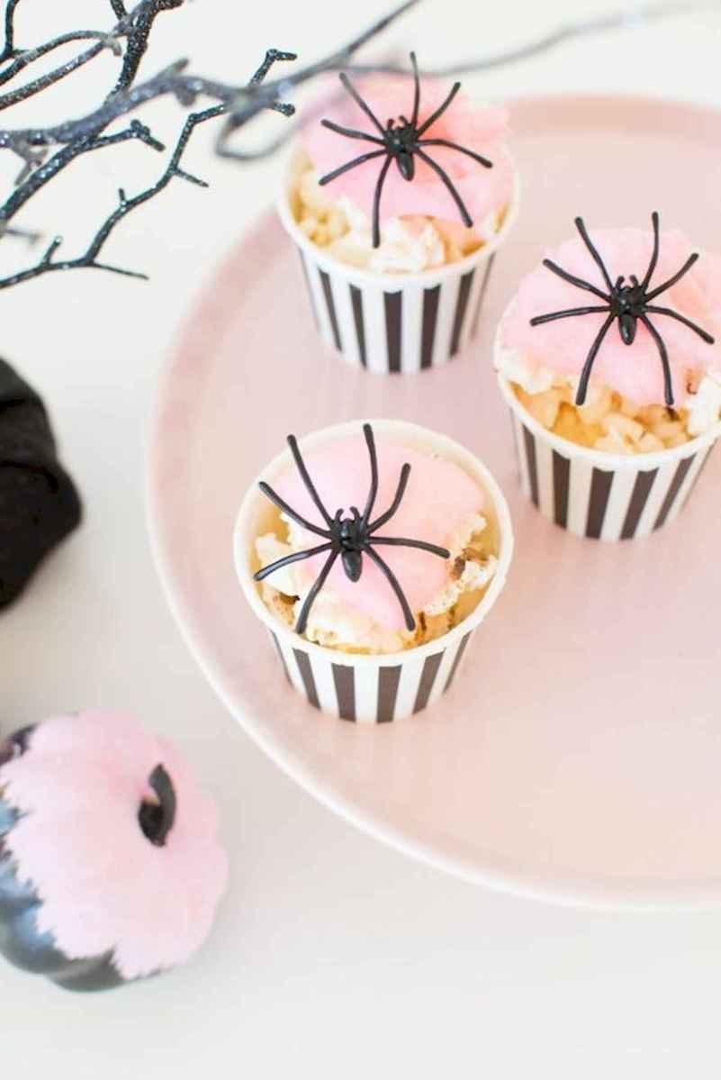 90 Fantastic Halloween Party Decor Ideas (43)