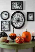 90 Fantastic Halloween Party Decor Ideas (47)