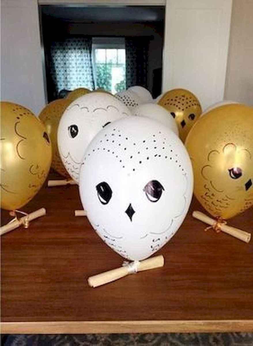 90 Fantastic Halloween Party Decor Ideas (66)