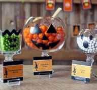 90 Fantastic Halloween Party Decor Ideas (76)