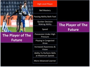 futureplayer
