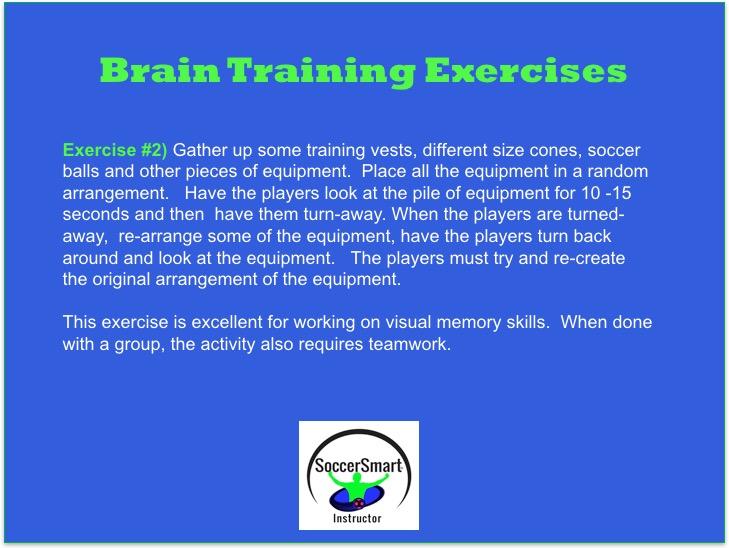 brainexercise2