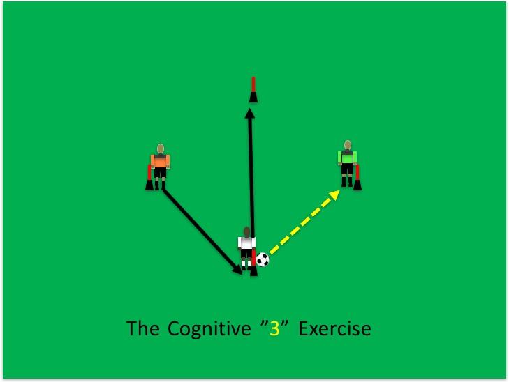 cognitive3
