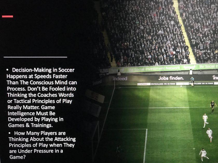 Principles of Play .jpg