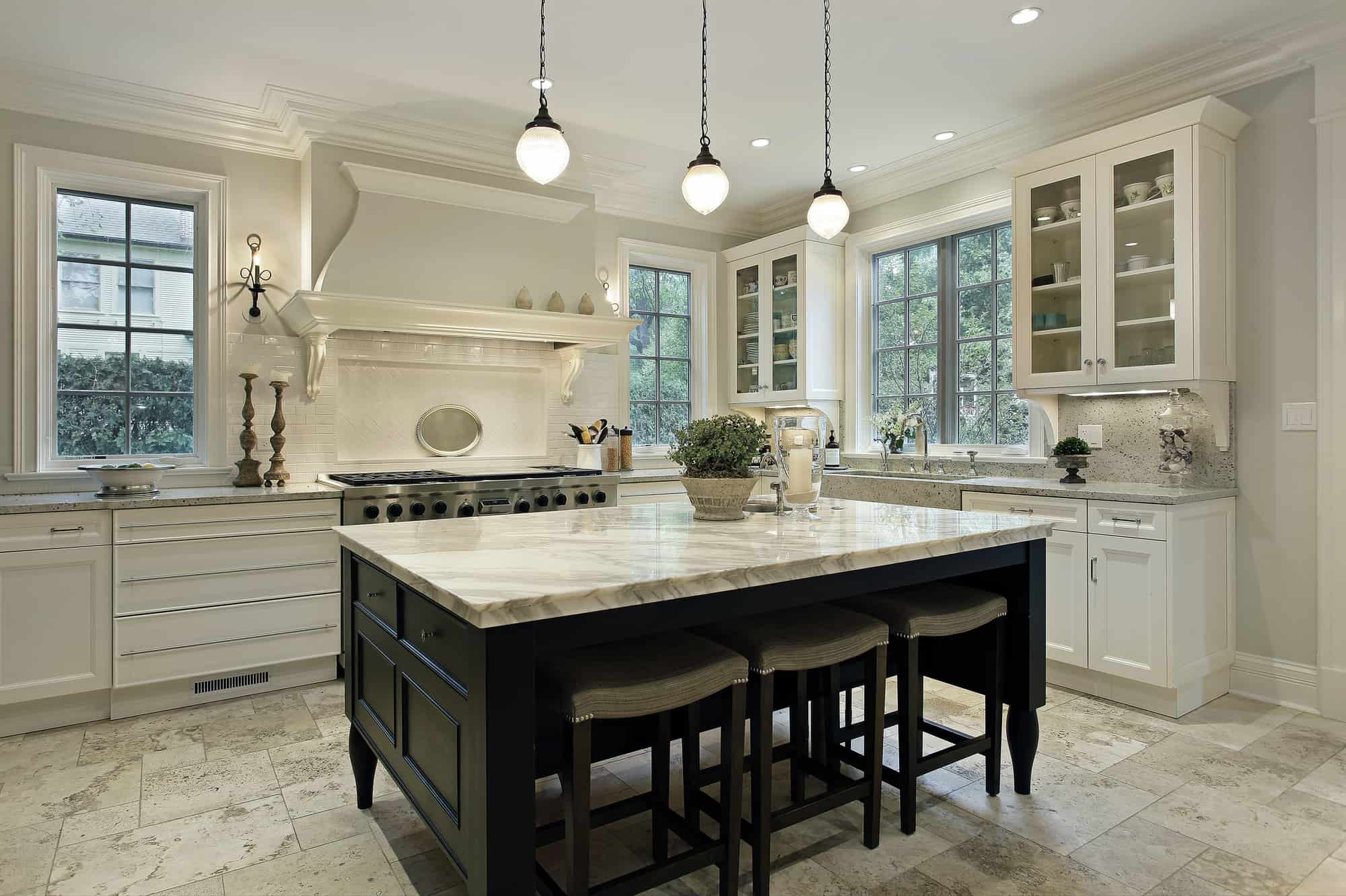 experienced kitchen remodel contractors palm desert kitchen remodel contractors kitchen remodeling palm desert california