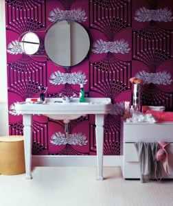 purple-bathroom-remodel