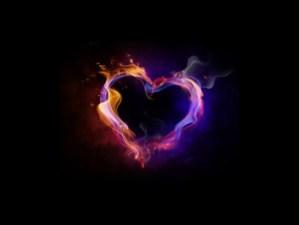 Awakening Heart Wisdom