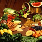 Ketogenic Diet Takeaways