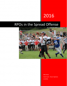 RPO eBook