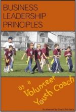 Coaches clinic coaching clinics and resources for youth coaches as a youth coach fandeluxe Gallery