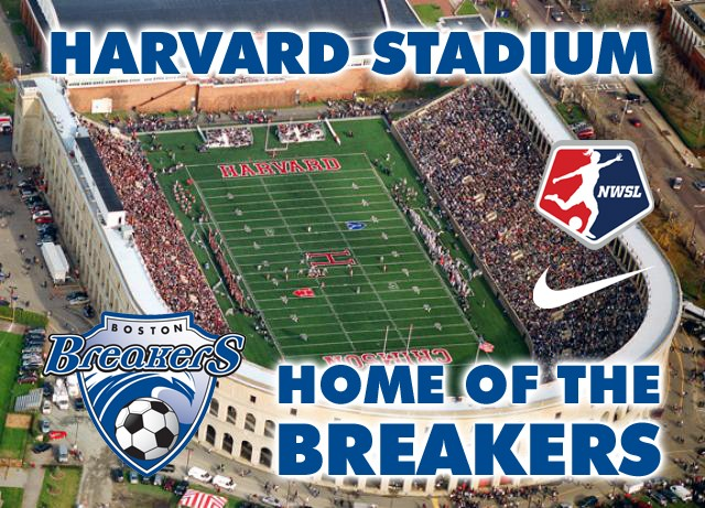 HarvardStadium2014