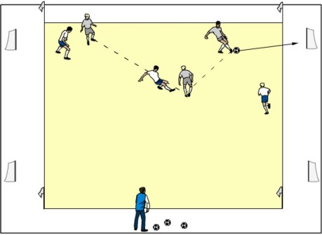 AASC_Fig_14_Passing_OutsideGoals