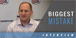 The Biggest Mistake That Young Coaches Make