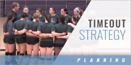 Timeout Strategy