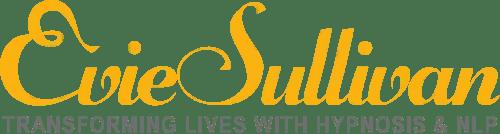 evie-sullivan-logo