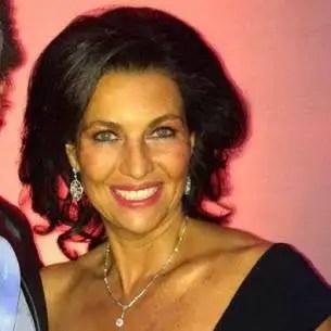 Dr. Jacqueline Etessami