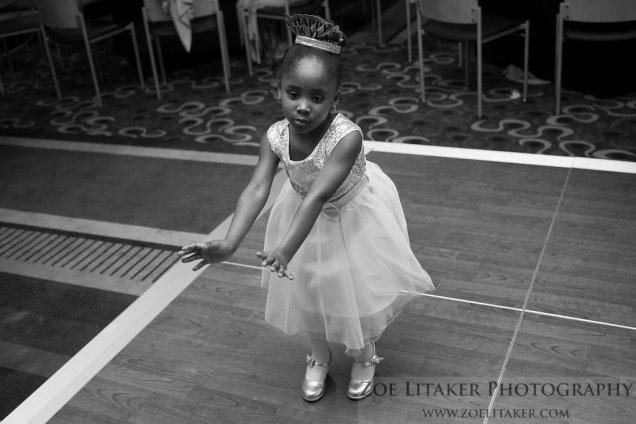 2015_12_31_brittany_derez_wedding_reception-271