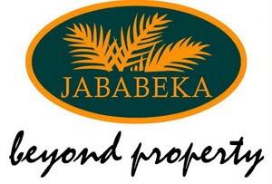 logo_jababeka