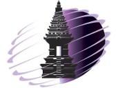 Logo_Kemenbudpar