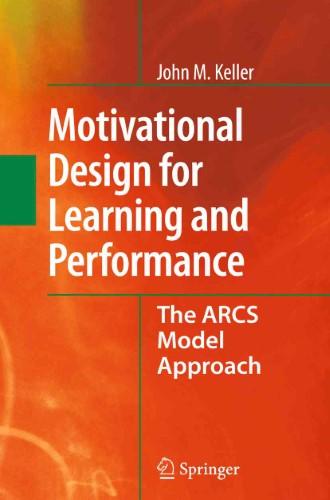 cover-arcs-model