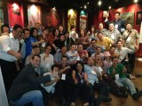 ICF COACH Chapter Jakarta