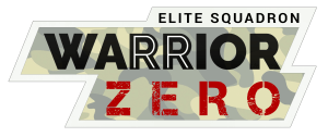 Warrior Zero Project