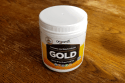 organifi gold review